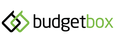 budgetbox