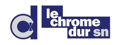 chrome-dur