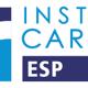 institut-carnot-esp