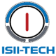 isii-tech