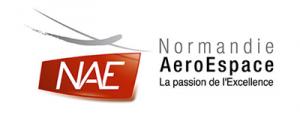 normandie-aero-espace