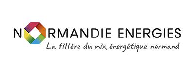 normandie-energies