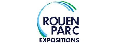 parc-expositions