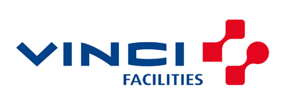 vinci-facilities