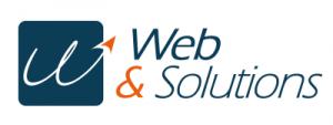 web-et-solutions